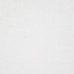 Tele di Lino - Colore Bianco Ottico - V01