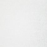 Batiste di lino - Colore Bianco Ottico - V.01