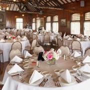 Tovaglie Misto Lino per Cerimonie | Eventi