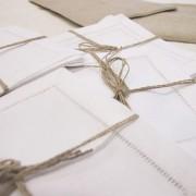 Tele di lino | Linen