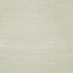 Variante 102 -Avorio  Drapery and upholstery linen