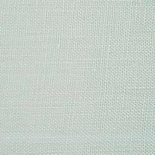 Batiste di lino - Colore Verde- V.603