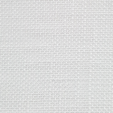 Variante 03 - Bianco Naturale | Drapery and upholstery linen