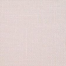 Batiste di lino - Colore Rosa- V.507