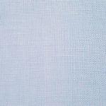 Batiste di lino - Colore Azzurro- V.221
