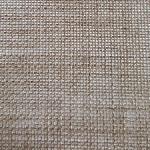 Lino per tendaggi e arredo - Variante 999002 -Bollito   Drapery and upholstery linen