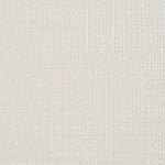 Tele di Lino - Colore Bollito - V02