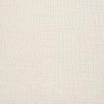 Batiste di lino - Colore Avorio - V.102