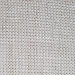 Lino per tendaggi e arredo-Variante 02 -Lavato e Finito