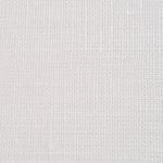 Tele di Lino - Colore Bianco Natura - V03