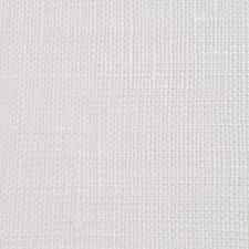 Tele di lino   Linen