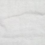 Lino per tendaggi e arredo - Finissaggio Airo Stropicciato