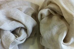La Qualità del lino 3