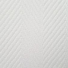 Canovacci e tessuti da stampa - Rinfranto Variante 02 Bollito - Rinfranto Variante 01 Bianco Ottico | Tea towels and linen for printing