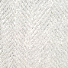 Canovacci e tessuti da stampa -Rinfranto Variante 03 Bianco Naturale