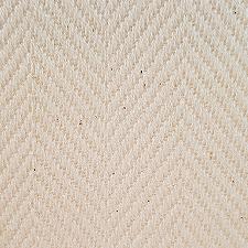 Canovacci e tessuti da stampa 9   Tea towels and linen for printing