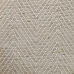 Canovacci e tessuti da stampa - Rinfranto Variante 02 Bollito | Tea towels and linen for printing