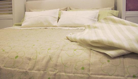 Outlet Lino | Telene | Nencioni Casa 6
