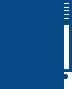 Logo Nencioni Casa | Telene