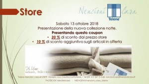 outlet-store-nencioni-evento-ottobre-2018
