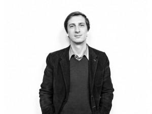 Intervista a Philippe Nigro