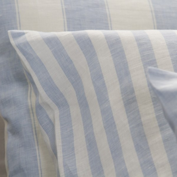 completo-letto-arno-azzurro