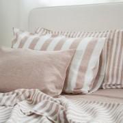 completo-letto-arno-rosa