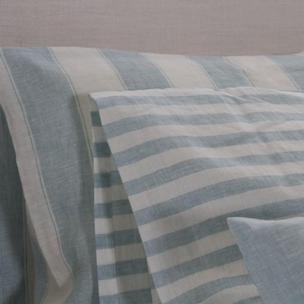 completo-letto-arno-verde