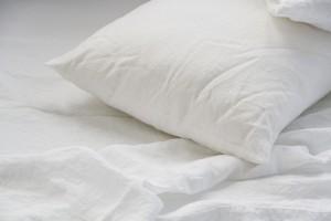 completo-letto-biarritz-1