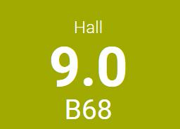 Hall-Nencioni-Casa-Frankfurt-Heimtextil