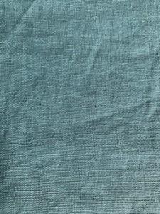 variante-tessuti-tinto-in-pezza-Oceano