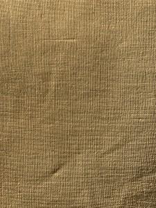 variante-tessuti-tinto-in-pezza-Ratan