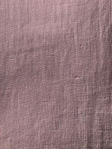 variante-tessuti-tinto-in-pezza-Rosa