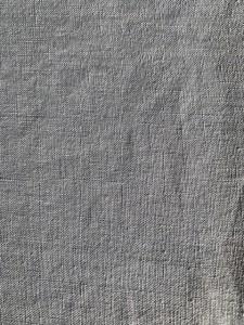 variante-tessuti-tinto-in-pezza-Tempesta