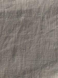 varianti-tessuti-tinto-in-pezza-Atmofere