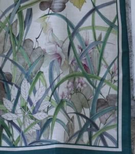 serie 3 orchidea particolare